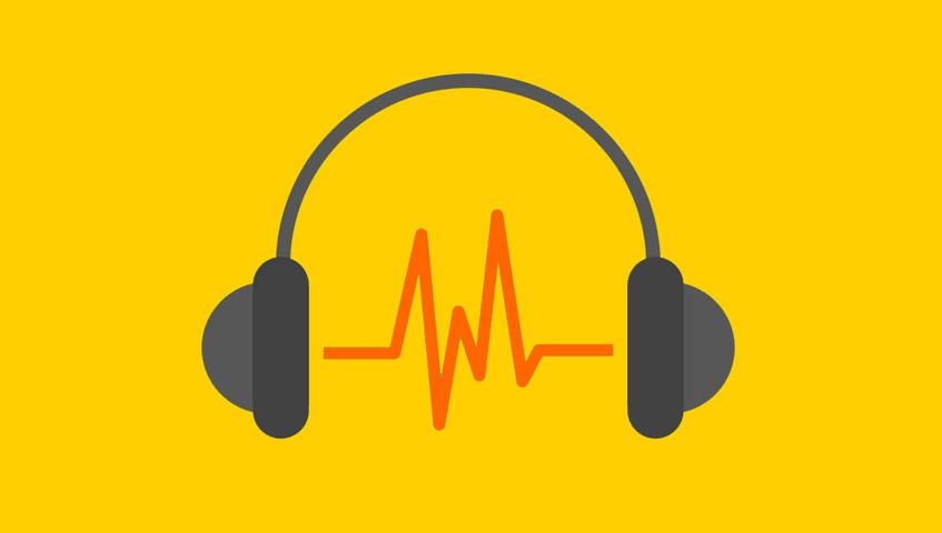Produção de Spots – Linguaguem e Produtos Comunicacionais