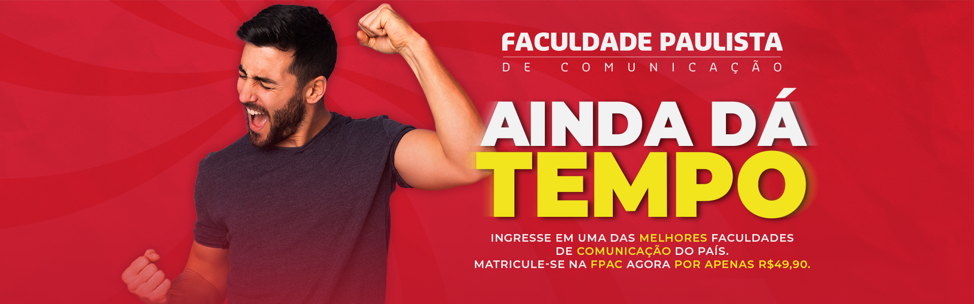 Banner-FPAC-AINDA DA TEMPO