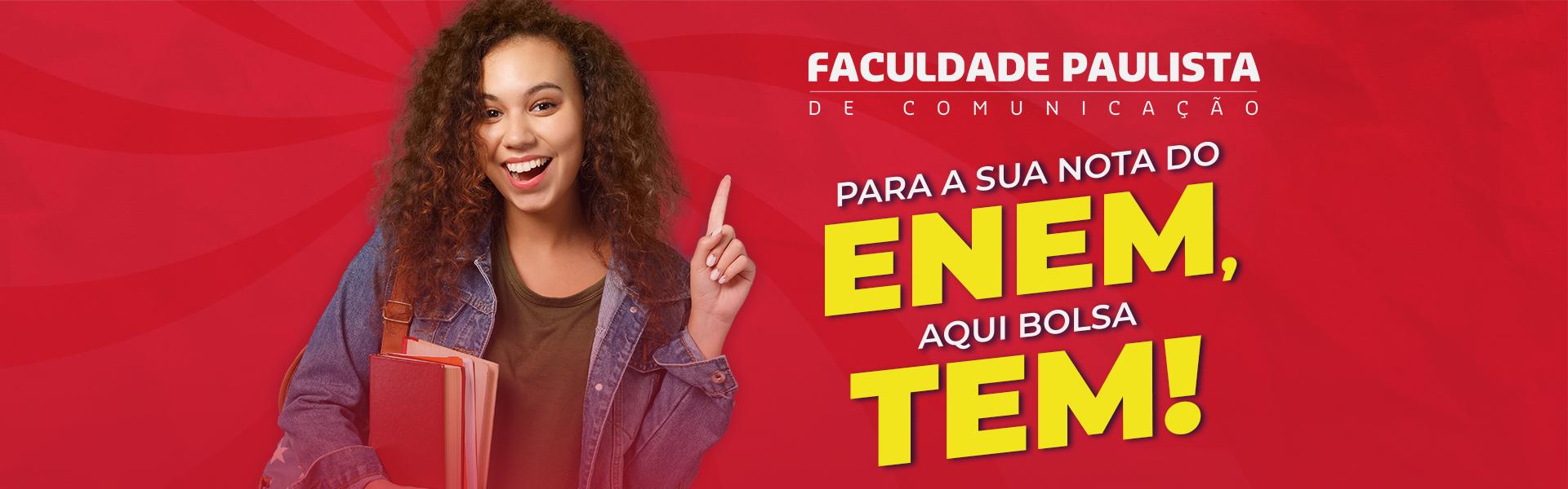 Banner-FPAC-ENEM