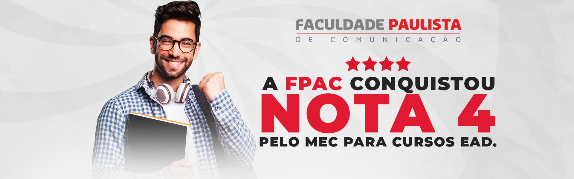 Banner-FPAC-NOTA4