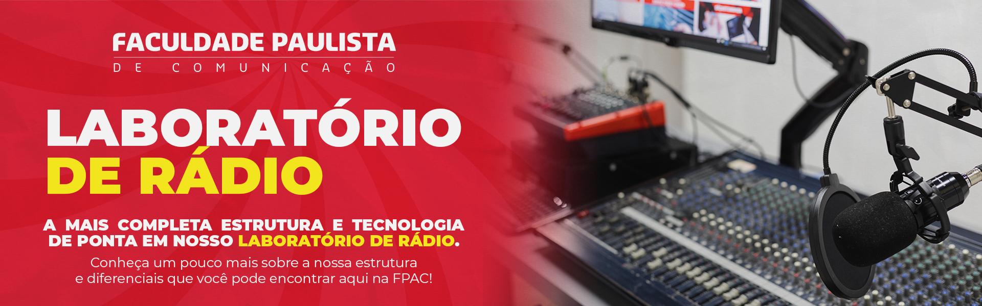 Banner-FPAC ESTUDIO-RADIO